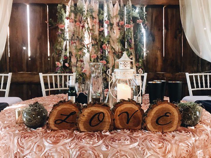 Tmx Img 0080 51 664333 158039486083911 East Jordan wedding venue