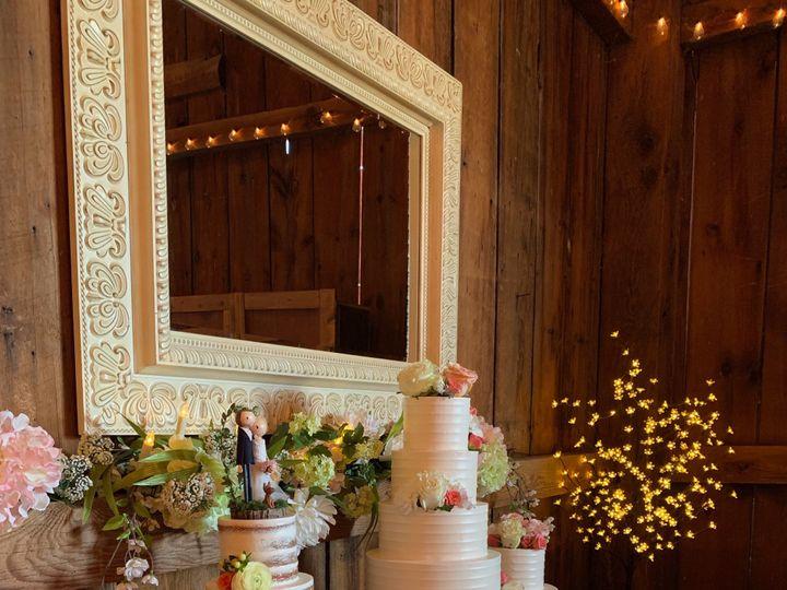 Tmx Img 0353 51 664333 158039486772921 East Jordan wedding venue