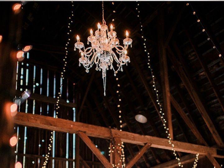 Tmx Img 0517 51 664333 158039467755451 East Jordan wedding venue
