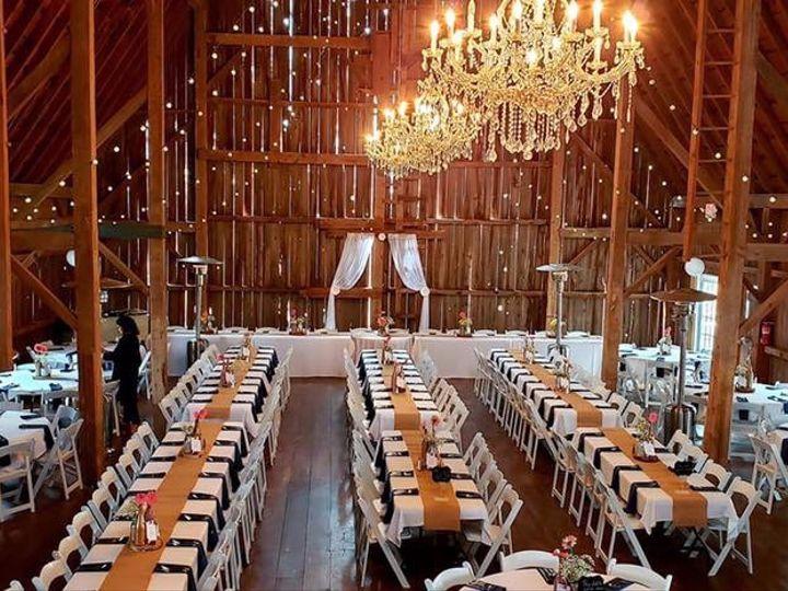 Tmx Img 0802 51 664333 158039513475412 East Jordan wedding venue