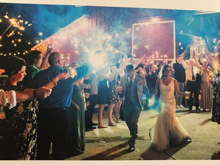 Tmx Img 2109 51 664333 East Jordan wedding venue