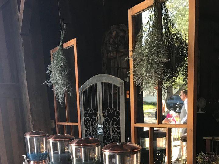 Tmx Img 2425 51 664333 East Jordan wedding venue