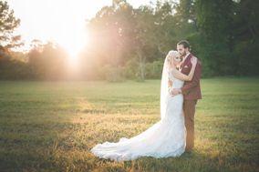 Kim Vetter Photography