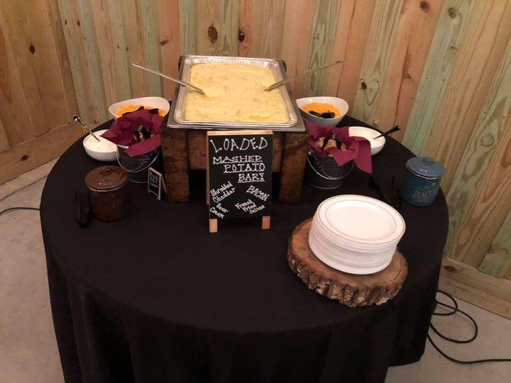 Tmx Shb25 51 1894333 1572532180 Land O Lakes, FL wedding catering