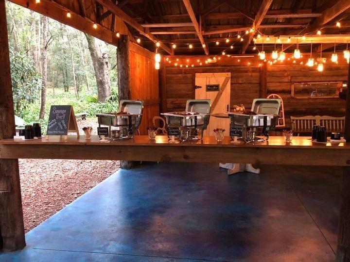 Tmx Shb28 51 1894333 1572532182 Land O Lakes, FL wedding catering