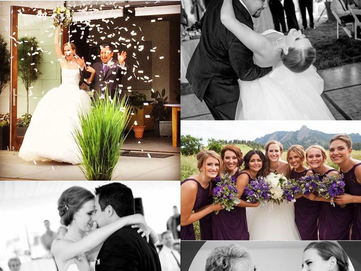 Tmx 1461685735685 Image Denver, CO wedding planner
