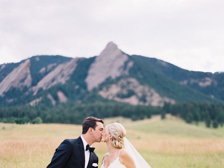 Tmx 1484705048643 Cassidy Brooke 48 Denver, CO wedding planner