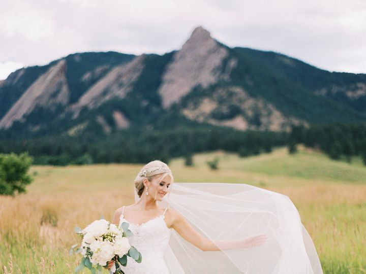 Tmx 1484705123878 Cassidy Brooke 63 Denver, CO wedding planner