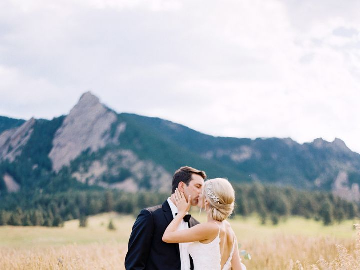 Tmx 1484705156012 Cassidy Brooke 72 Denver, CO wedding planner