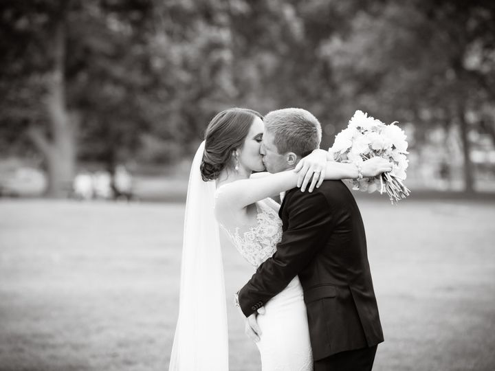Tmx 1512856730093 Dani And Nick046 Denver, CO wedding planner