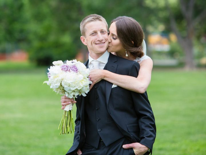 Tmx 1512856766373 Dani And Nick047 Denver, CO wedding planner