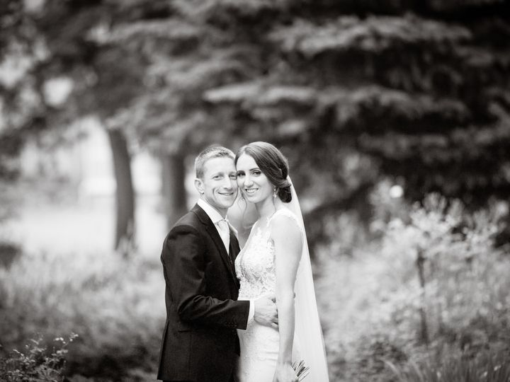Tmx 1512856798786 Dani And Nick049 Denver, CO wedding planner