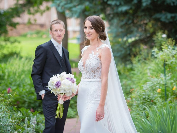 Tmx 1512856928243 Dani And Nick054 Denver, CO wedding planner