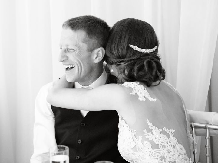 Tmx 1512857181910 Dani And Nick091 Denver, CO wedding planner