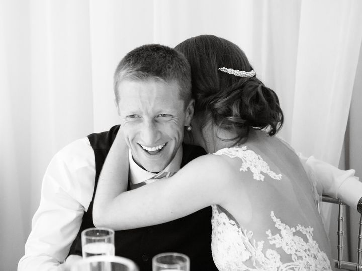Tmx 1512857204905 Dani And Nick092 Denver, CO wedding planner