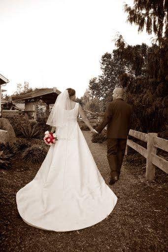 Tmx 1250185617310 FavoriteWeddingShot Seattle wedding officiant