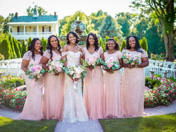 Tmx Bridal 2 51 675333 V1 Silver Spring, District Of Columbia wedding beauty