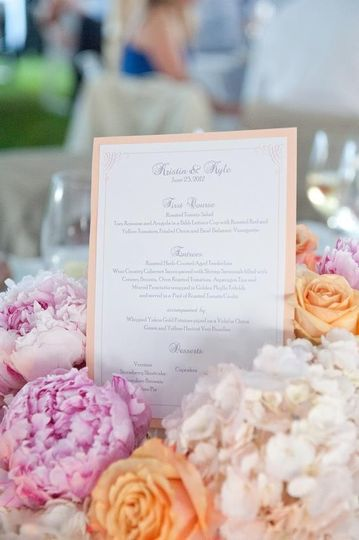 800x800 1452708932349 wedding menu