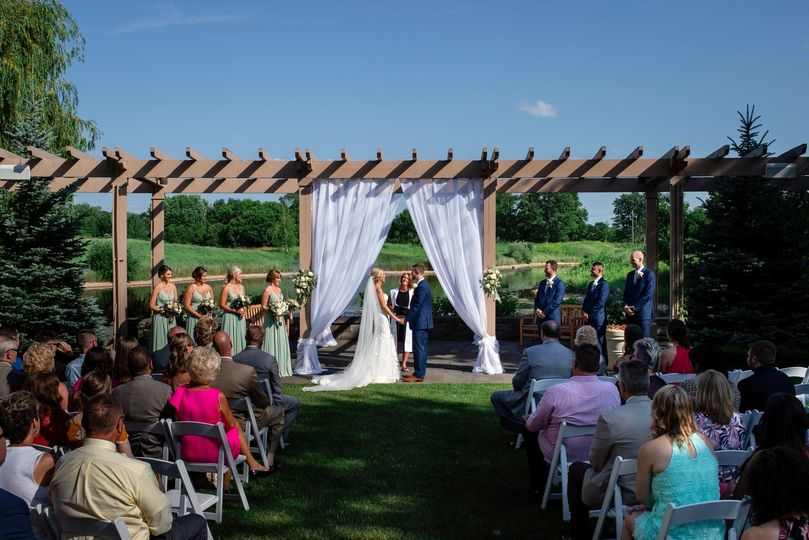 Personalized Ceremonies