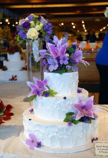 weddingblockv2