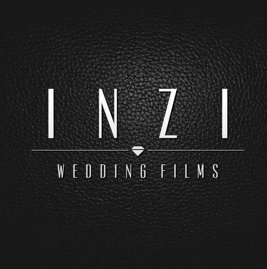 INZI Wedding Films