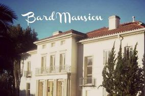 Bard Mansion