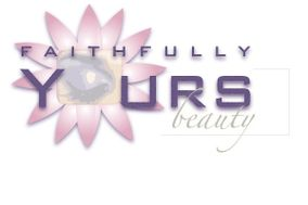 Faithfully Yours Beauty