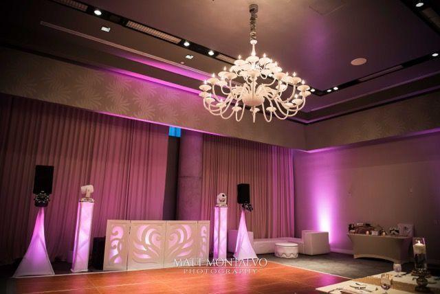 8a87e84249fdabb7 FRONT BOARD W hotel wedding photography 21
