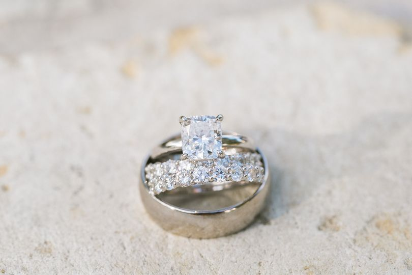 A Sparkling Event - Monterey - Santa Cruz - Big Sur - Pebble Beach - Wedding Planning and Design -...