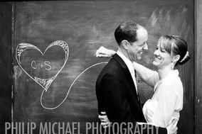 Philip Michael Photography