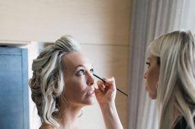 Sammy's Suite Hair & Makeup