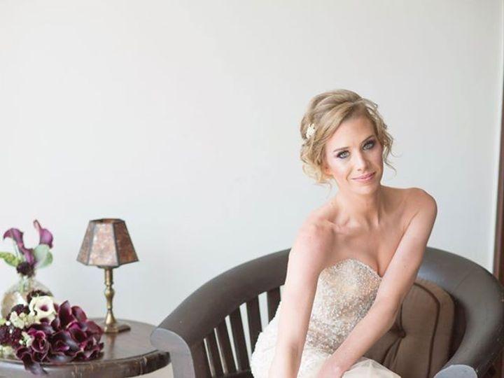 Tmx 1476989544344 1468210512790920088075665309410979329209373o West Palm Beach, FL wedding beauty