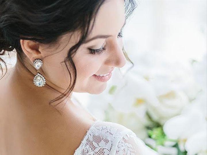 Tmx 1489087170934 Sammy3 West Palm Beach, FL wedding beauty