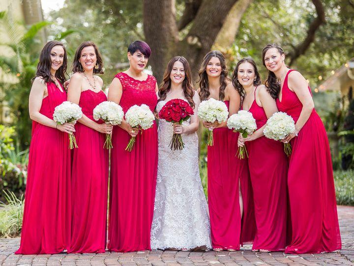 Tmx 1492549244387 Bmphotoguyformals 118 X2 West Palm Beach, FL wedding beauty