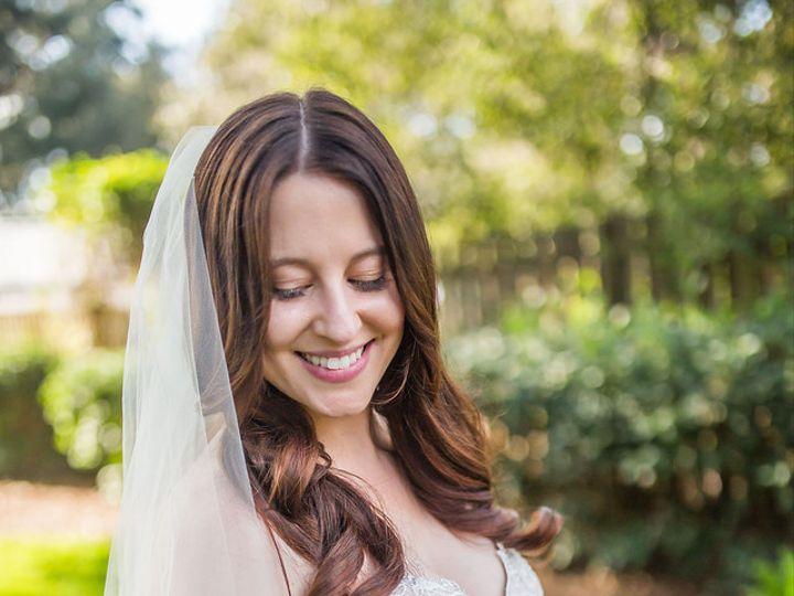 Tmx 1492549263487 Bmphotoguyformals 172 X2 West Palm Beach, FL wedding beauty