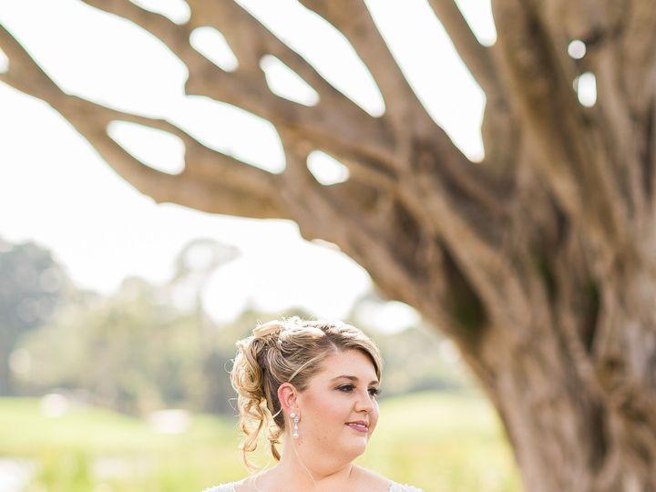 Tmx 1492549346390 Jj 530 West Palm Beach, FL wedding beauty