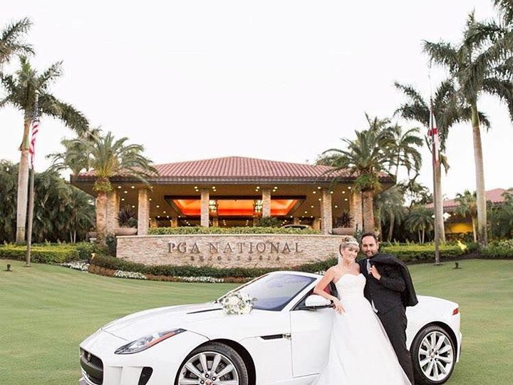 Tmx 1535204286 F9bc6b470dd69120 1535204285 A1a41d358e1fb21c 1535204272574 3 29792181 103190992 West Palm Beach, FL wedding beauty