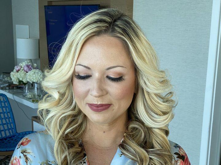 Tmx Img 0398 51 767333 160390723648377 West Palm Beach, FL wedding beauty