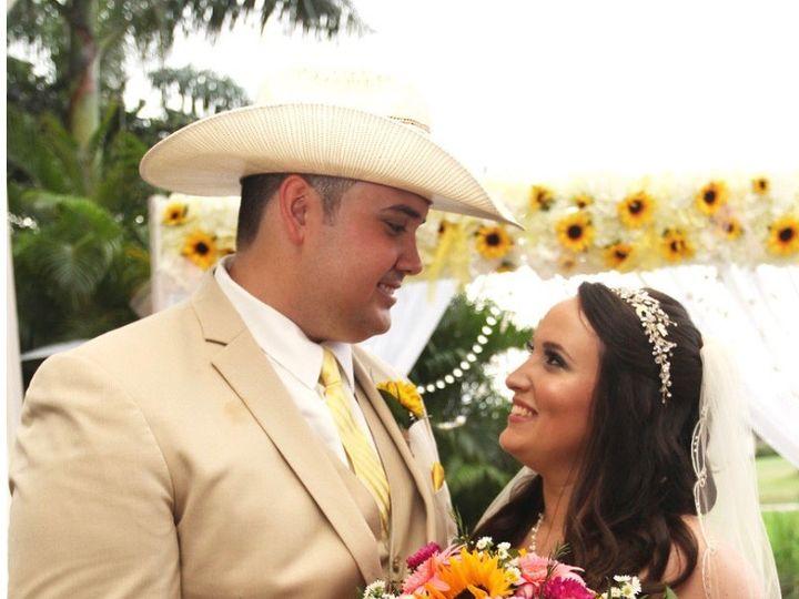 Tmx Img 3070 51 767333 West Palm Beach, FL wedding beauty