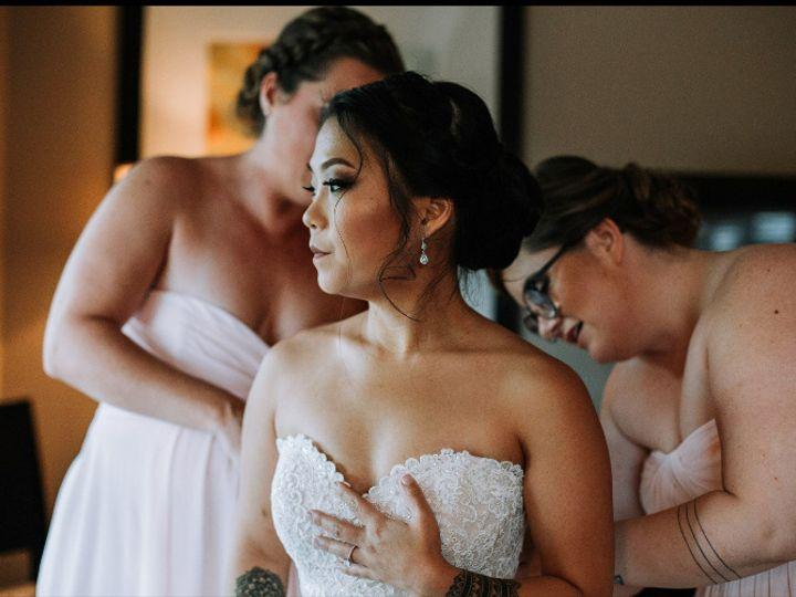 Tmx Img 3073 51 767333 West Palm Beach, FL wedding beauty
