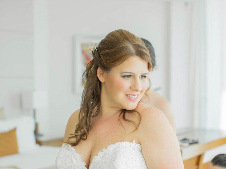 Tmx Img 5094 51 767333 1561855160 West Palm Beach, FL wedding beauty
