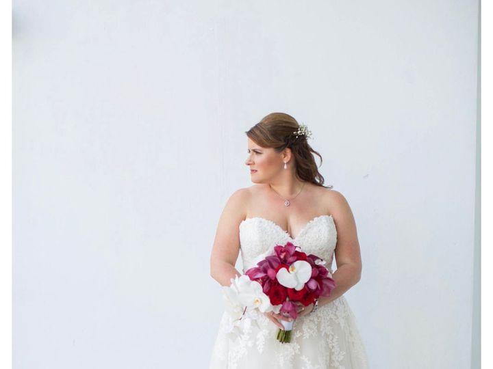 Tmx Img 5097 51 767333 West Palm Beach, FL wedding beauty