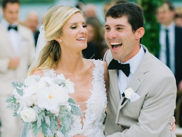 Tmx Img 5750 51 767333 1561855160 West Palm Beach, FL wedding beauty