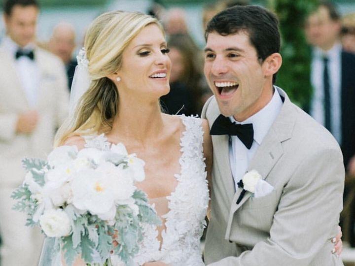 Tmx Img 5750 51 767333 West Palm Beach, FL wedding beauty