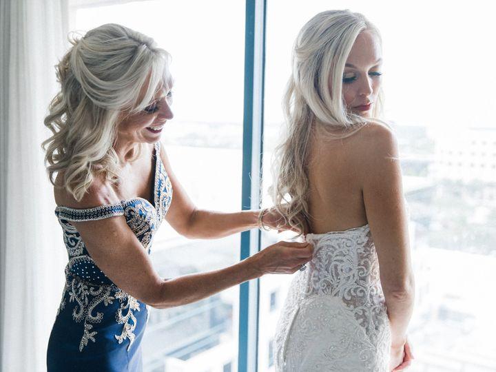 Tmx Img 5756 51 767333 1561855164 West Palm Beach, FL wedding beauty