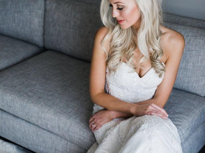 Tmx Img 5758 51 767333 West Palm Beach, FL wedding beauty