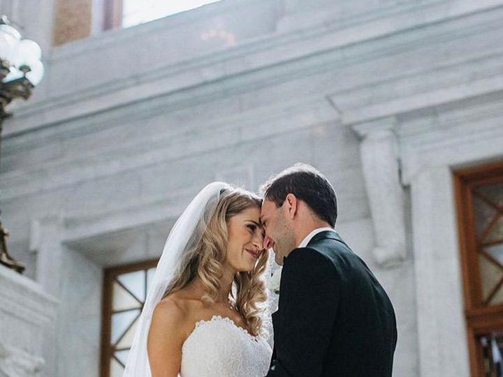 Tmx Img 6242 51 767333 1561855180 West Palm Beach, FL wedding beauty