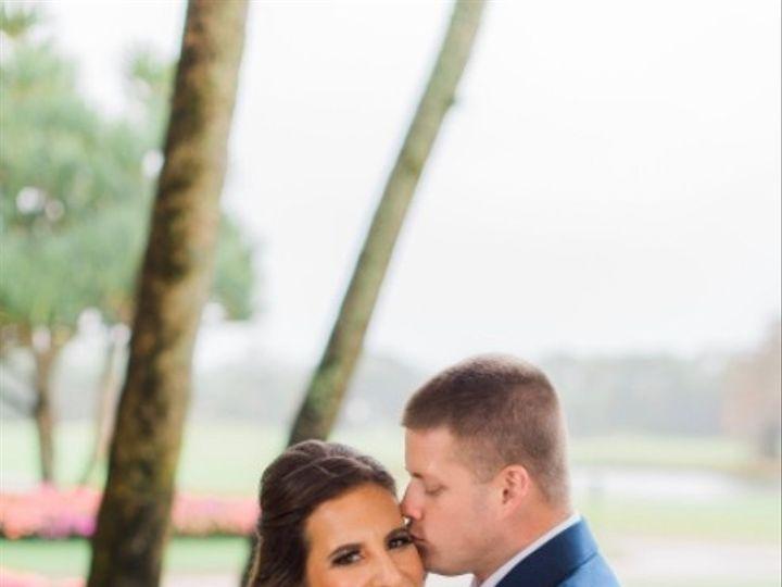 Tmx Img 6397 51 767333 1561855197 West Palm Beach, FL wedding beauty