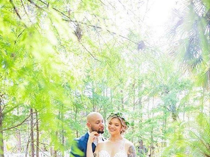 Tmx Img 6658 51 767333 1561855197 West Palm Beach, FL wedding beauty