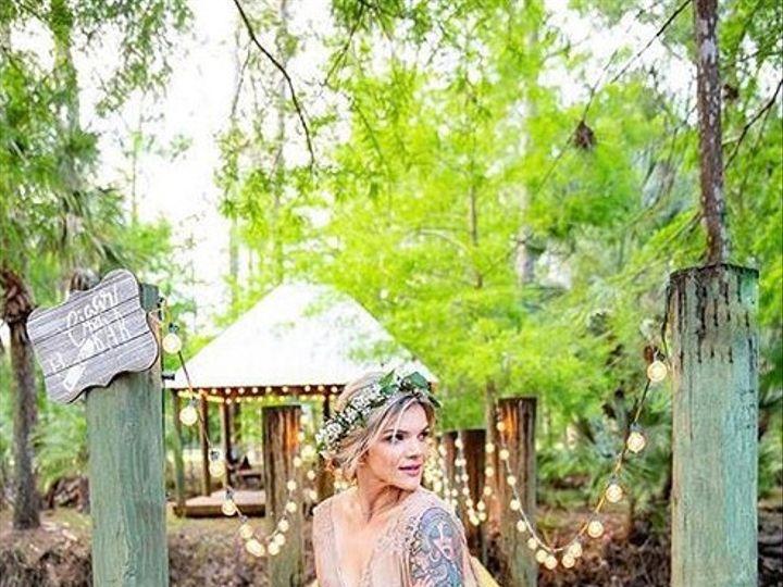 Tmx Img 6663 51 767333 1561855202 West Palm Beach, FL wedding beauty